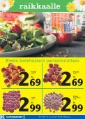 kg kPL kPL RS - K-supermarket - Page 3