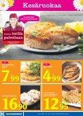 kg kPL kPL RS - K-supermarket - Page 4