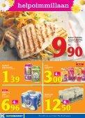 kg kPL kPL RS - K-supermarket - Page 5