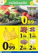 PKT RS/ASK KPL/ST. RS/ ASK - K-supermarket - Page 3