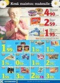 PKT RS/ASK KPL/ST. RS/ ASK - K-supermarket - Page 7