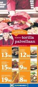 189 - K-supermarket - Page 4