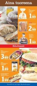 189 - K-supermarket - Page 5