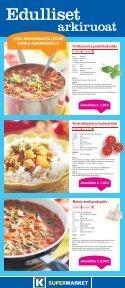 189 - K-supermarket - Page 6