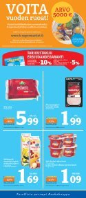 189 - K-supermarket - Page 7
