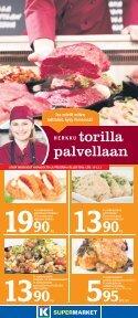 250 - K-supermarket - Page 4