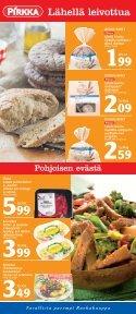 250 - K-supermarket - Page 5