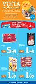 250 - K-supermarket - Page 7