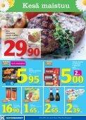 kg kPL kPL RS - K-supermarket - Page 6