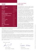 geschichte - konstanz|university press - Seite 2
