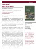 geschichte - konstanz|university press - Seite 3