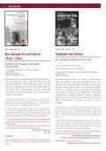 geschichte - konstanz|university press - Seite 4