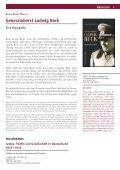 geschichte - konstanz|university press - Seite 5