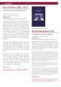 geschichte - konstanz|university press - Seite 6