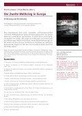 geschichte - konstanz|university press - Seite 7