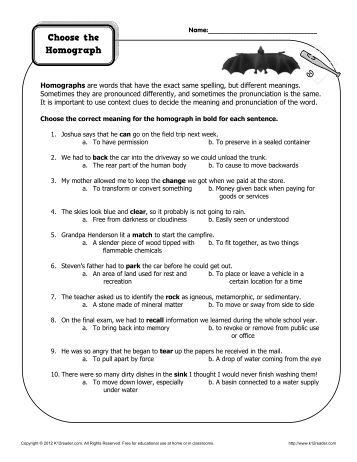 Worksheets Tone Worksheets mood and tone worksheets with answers intrepidpath worksheet