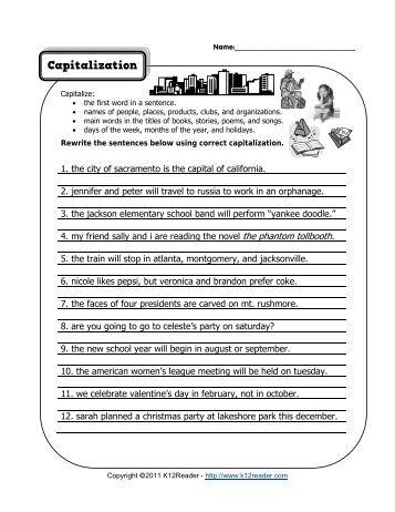 worksheet sat grammar worksheets hunterhq free printables worksheets for students. Black Bedroom Furniture Sets. Home Design Ideas