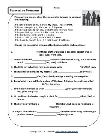 all worksheets subjective and objective case pronouns worksheets printable worksheets guide. Black Bedroom Furniture Sets. Home Design Ideas