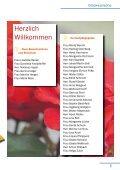 Sophie Henschels Hauszeitung Informationen aus dem ... - Seite 5