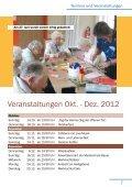 Sophie Henschels Hauszeitung Informationen aus dem ... - Seite 7
