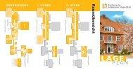 KAS 8-Seiter Lageplan 05-12.indd - Katholische Akademie Stapelfeld