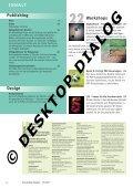 publishing - Desktop Dialog - Seite 4
