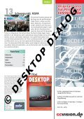 publishing - Desktop Dialog - Seite 5
