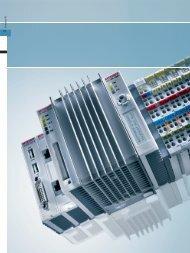 PC/104 Industrial Motherboard - download - Beckhoff