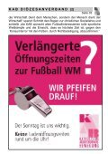 Download - KAB DV Fulda - Seite 3
