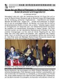 Download - KAB DV Fulda - Seite 4