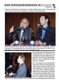 Download - KAB DV Fulda - Seite 5