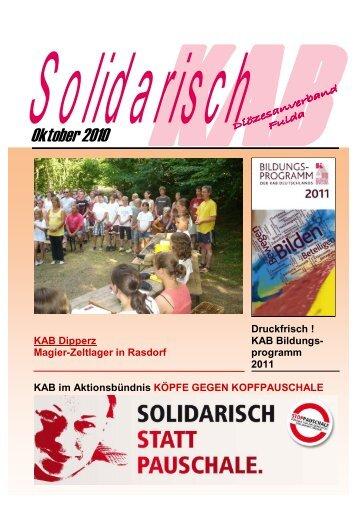 Download - KAB DV Fulda