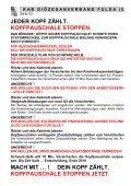Download - KAB DV Fulda - Seite 2