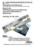 Download - KAB DV Fulda - Seite 6