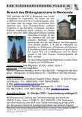 Download - KAB DV Fulda - Seite 7