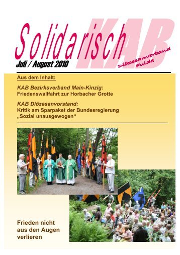Download - KAB DV Fulda