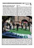 Download - KAB DV Fulda - Page 3