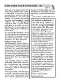 Download - KAB DV Fulda - Page 5