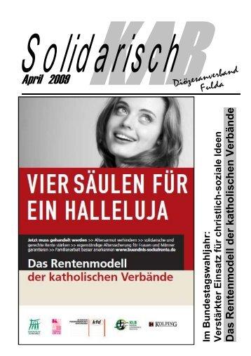 Download - KAB Fulda