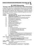 Download - KAB Fulda - Page 3