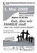 Download - KAB Fulda - Page 4