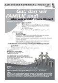 Download - KAB Fulda - Page 5