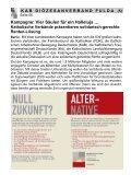 Download - KAB Fulda - Page 6