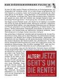 Download - KAB Fulda - Page 7