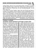 Download - KAB DV Fulda - Page 7
