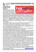 Download - KAB DV Fulda - Page 4