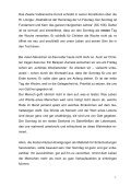Die Ansprache von Bischof Heinz Josef ... - KAB DV Fulda - Page 3