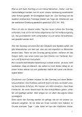 Die Ansprache von Bischof Heinz Josef ... - KAB DV Fulda - Page 4