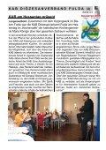 Juni 2009 - KAB DV Fulda - Page 3
