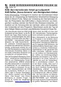 Juni 2009 - KAB DV Fulda - Page 4